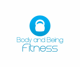 BodyandBeingFitness